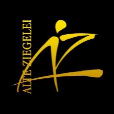 Alte Ziegelei (alteziegelei) Profile Image | Linktree