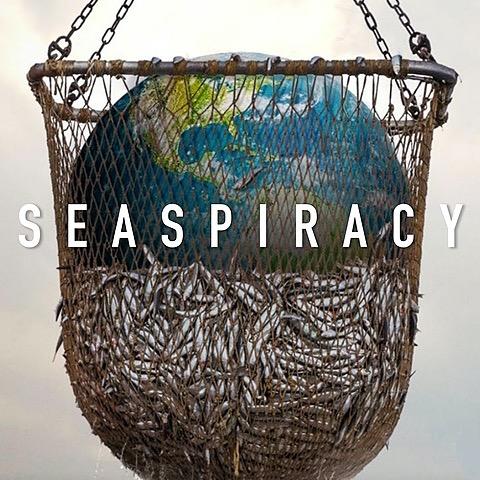 SEASPIRACY (seaspiracy) Profile Image   Linktree