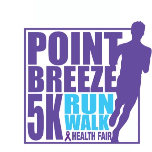 @skycommunitypartners Point Breeze 5k Run/Walk Link Thumbnail | Linktree