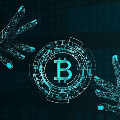 SITUS JUDI CRYPTO BITCOIN (situs.judi.crypto.bitcoin) Profile Image | Linktree