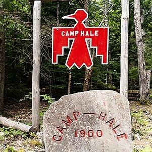 @UnitedSouthEnd Summer 2021 at Camp Hale Link Thumbnail | Linktree