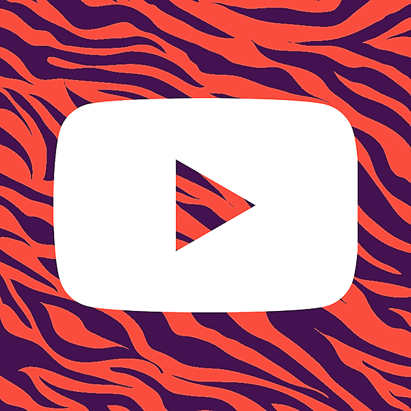 Unser Youtube-Kanal