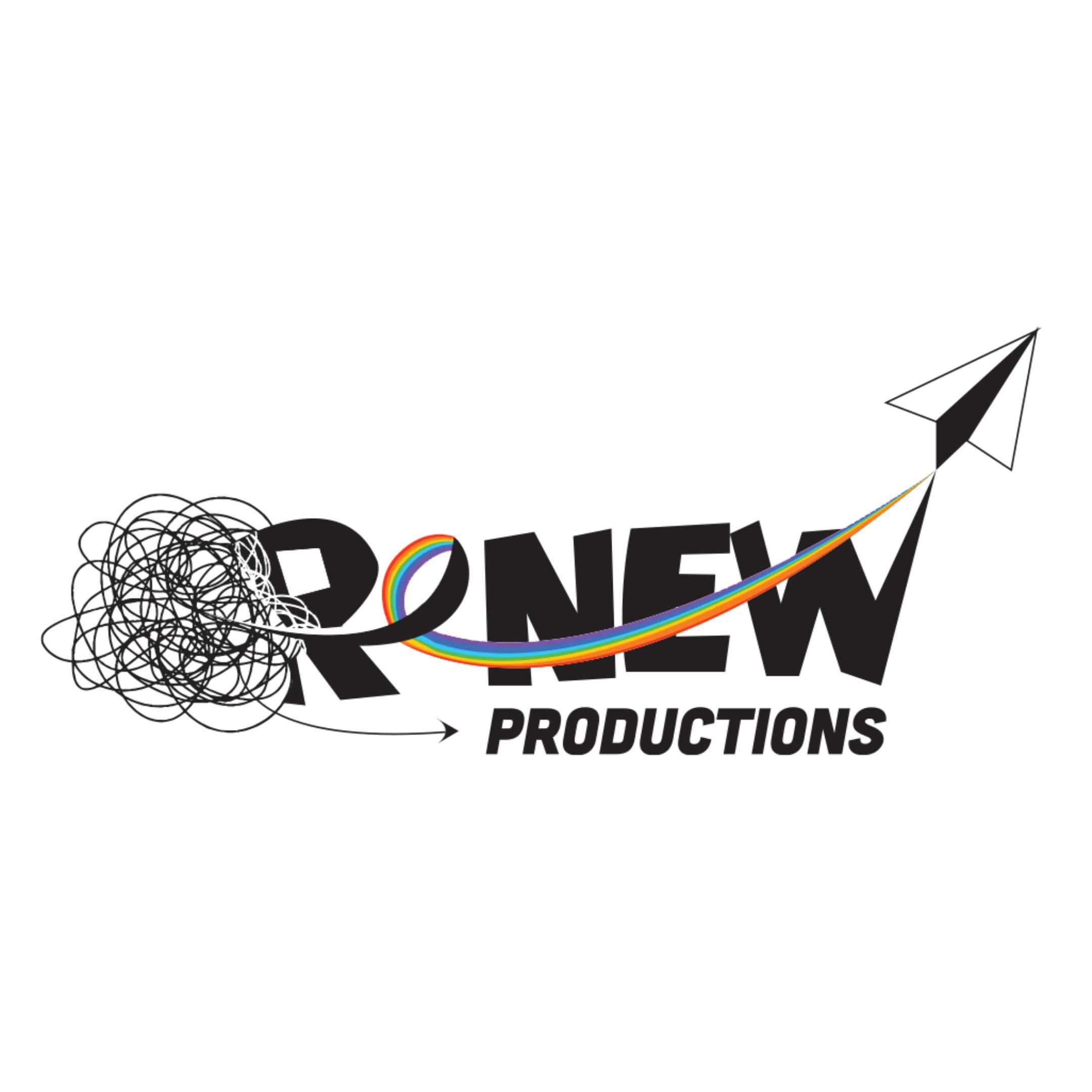 @renewproductions Profile Image | Linktree
