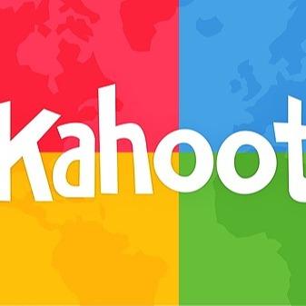 Kahoot Hack Smasher Bots 2021 (kahoothackbot) Profile Image | Linktree
