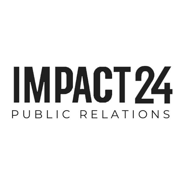 Impact24 PR (impact24pr) Profile Image | Linktree