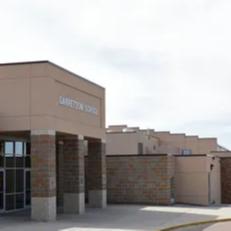 Career Launch Garretson High School Link Thumbnail | Linktree