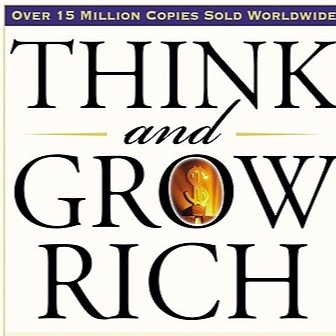@NorthPhillyLex Think How To Grow Rich Audio👂 Link Thumbnail | Linktree