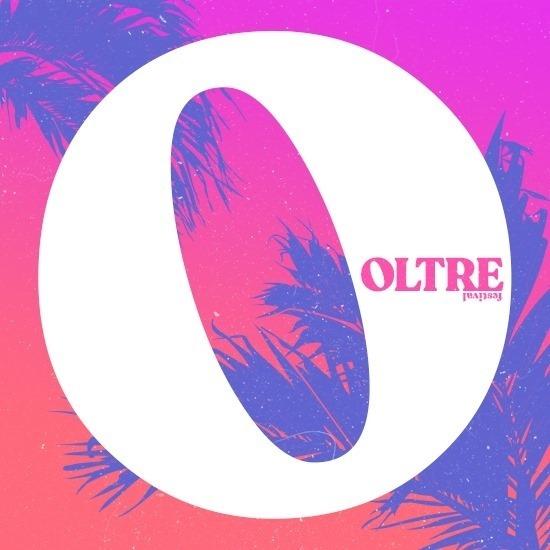 @OltreFestival Profile Image | Linktree