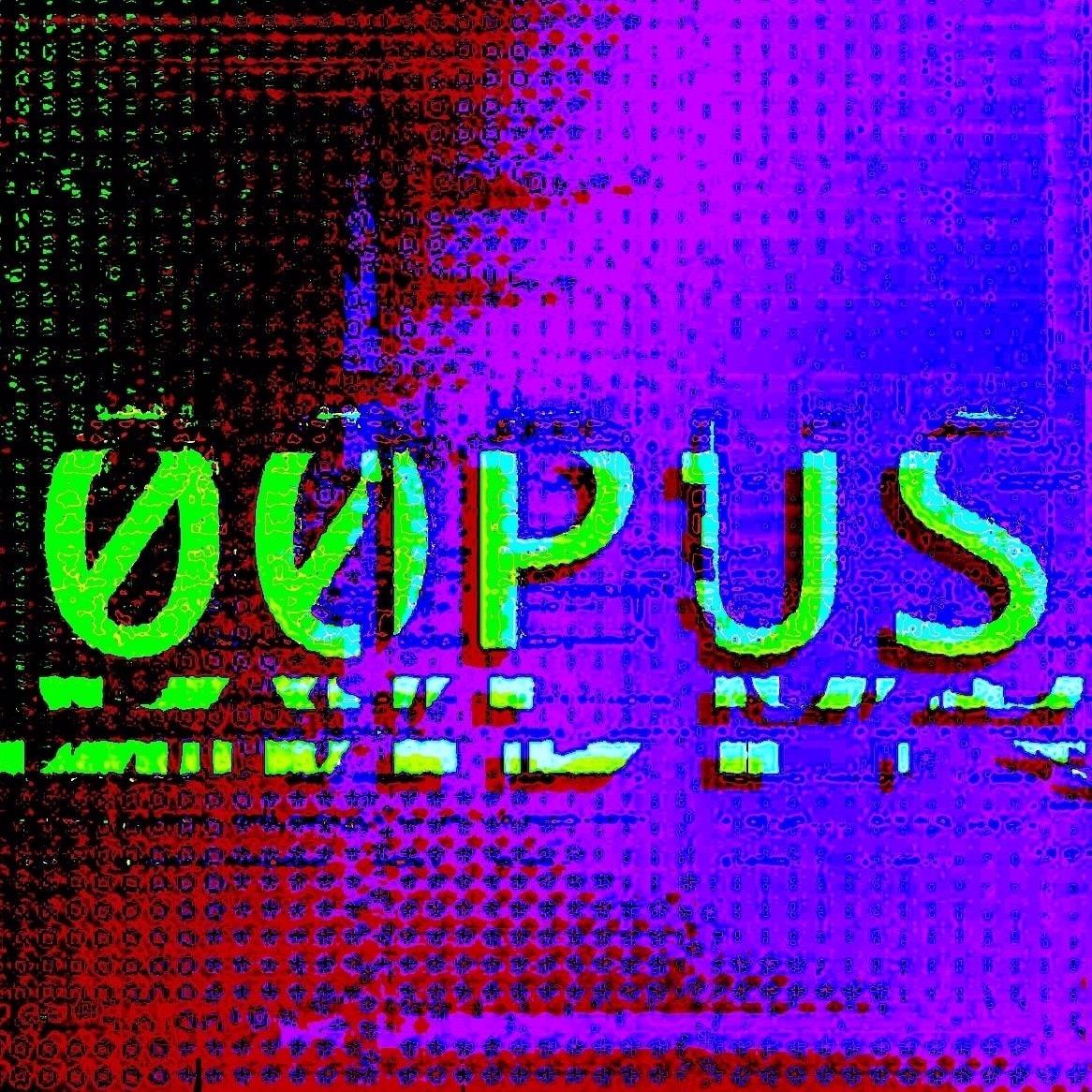 @oopusmusic Profile Image   Linktree