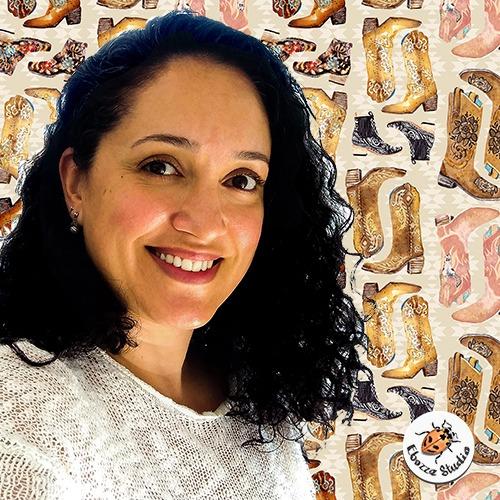 @ebozzastudio Profile Image | Linktree