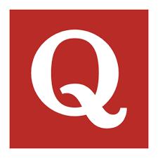 Online Medicine Shop - Quora