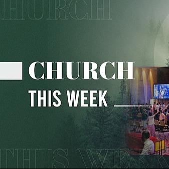 Sep 13-19 Bulletin Church This Week E-flyers Link Thumbnail | Linktree