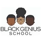 Shanae Chapman Black Genius School Link Thumbnail   Linktree