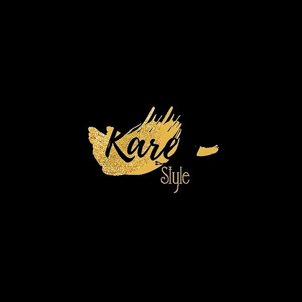 @Karem1 Profile Image | Linktree