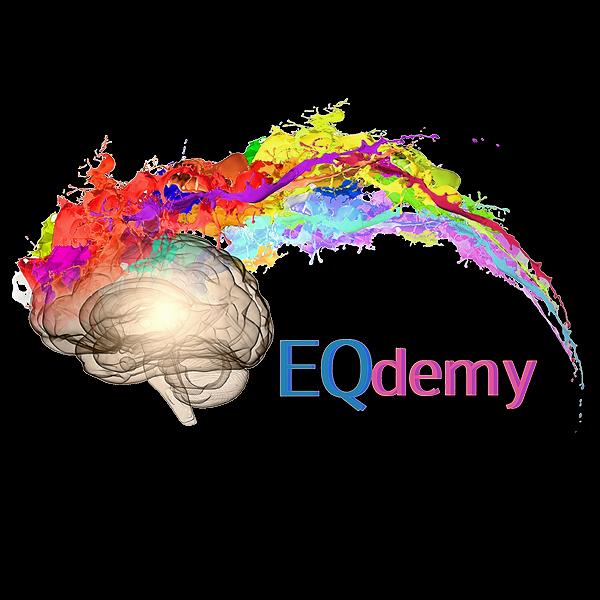 FULYA ŞENBAĞCI ÖZER EQdemy Certified Cognitive Neuroscience Trainings /EQdemy Sertifikalı Bilişsel Nörobilim Eğitimleri Link Thumbnail | Linktree