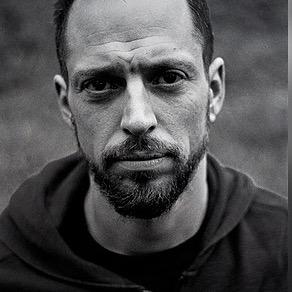 @olivermarmann Profile Image | Linktree