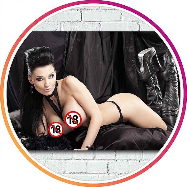 @aletta_ocean_fu Profile Image   Linktree