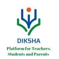 DAV14/10A GGM LIB. ON MOBILE DIKSHA: National Digital Infrastructure For Teachers Link Thumbnail | Linktree