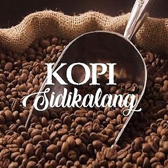 NAMOURA COFFEE Komunitas Kopi Sidikalang Link Thumbnail | Linktree