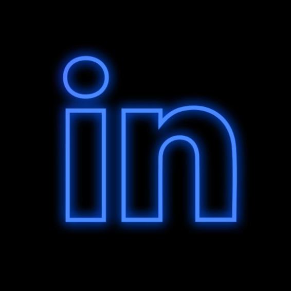 WITFEED™ I COMMUNITY PAGE I LINKEDIN I PROFILE Link Thumbnail   Linktree