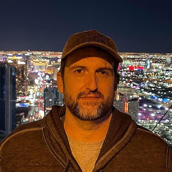 @JoeyGlenn Profile Image | Linktree