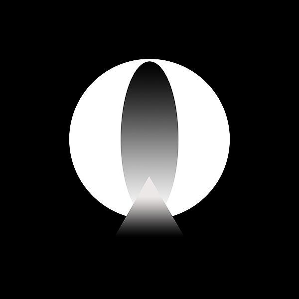 @Qking Profile Image | Linktree