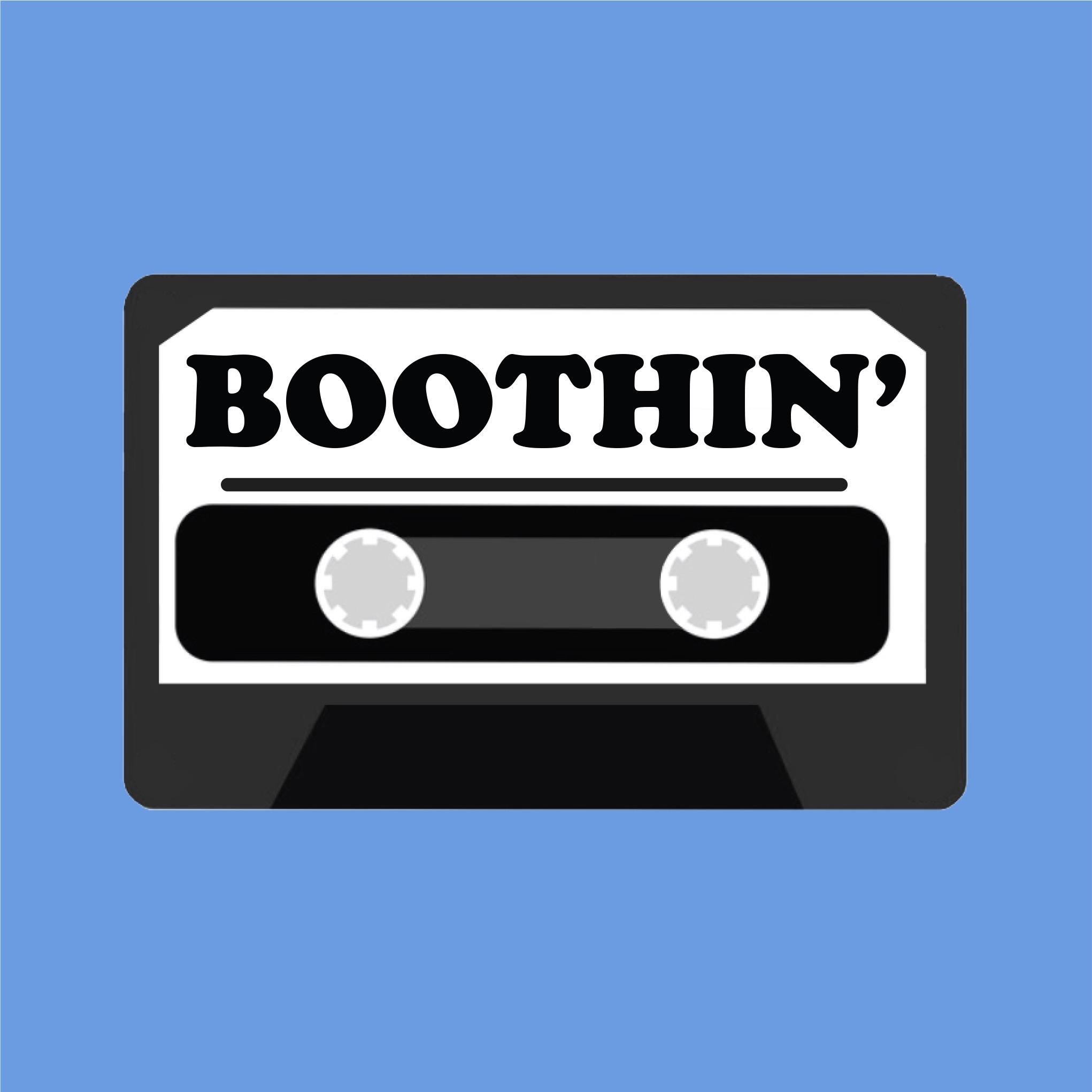 @boothin Profile Image | Linktree
