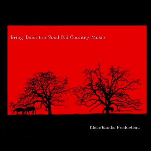 @DavidLouisKlein Country Music Song Looking for Placement Link Thumbnail | Linktree