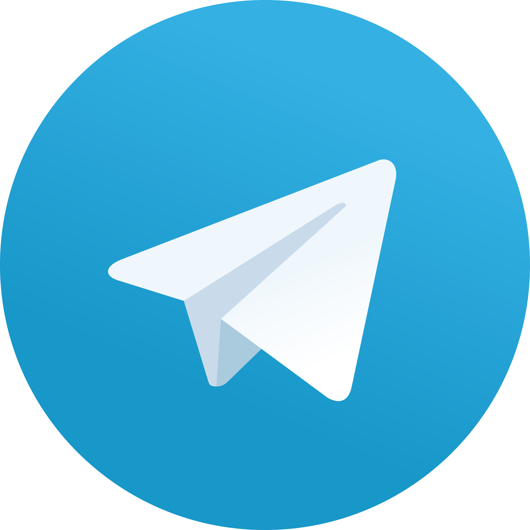 All Things Blockchain Telegram Link Thumbnail   Linktree