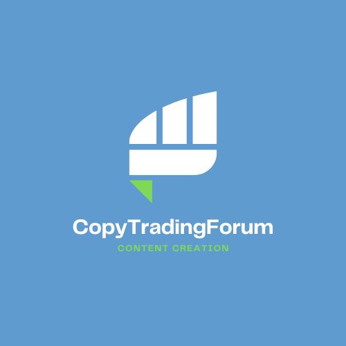 @stocktradingforbeginners Profile Image | Linktree