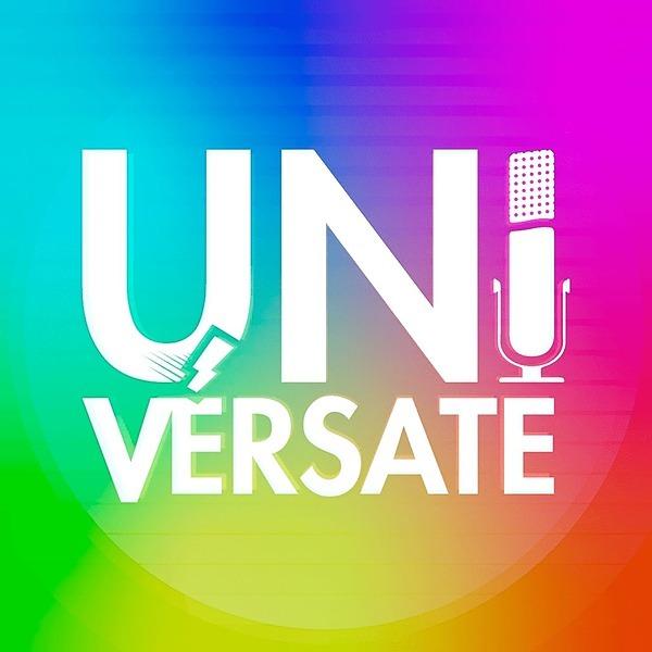 Univérsate (universateradio) Profile Image   Linktree