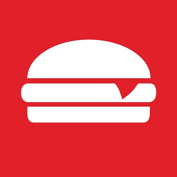 @goodstuffburger Profile Image | Linktree