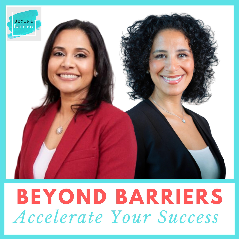 @beyondbarriers Profile Image | Linktree