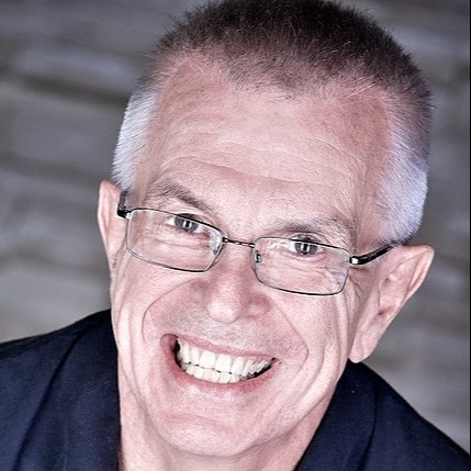 @PhilJohnson Profile Image | Linktree