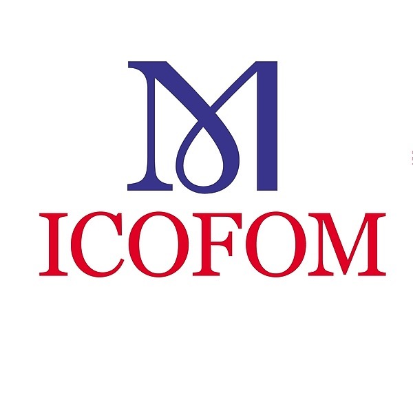 @icofom_icom Profile Image   Linktree