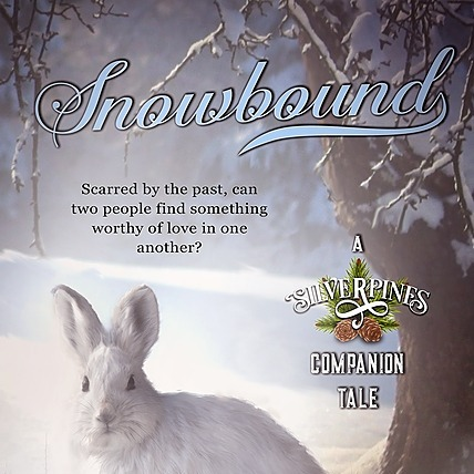 @christinesterling Snowbound (Silverpines Companion Tale #2) Link Thumbnail   Linktree