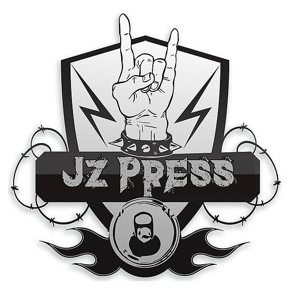 SCARS Press Agency & Interviews (JZ Press) Link Thumbnail | Linktree