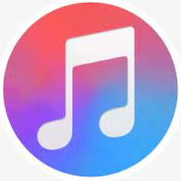 SlaughtHER APPLE MUSIC Link Thumbnail   Linktree