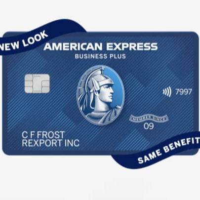 YeahThatsKosher AMEX Blue Business Plus — No Fee + 2x Points on Everything Link Thumbnail   Linktree