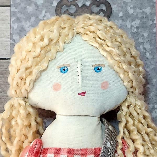 Tori Stevens (moontreetrading) Profile Image | Linktree