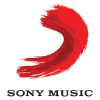 Sony Music (SonyMusicAnglo) Profile Image   Linktree