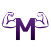 @muscletuners Profile Image | Linktree
