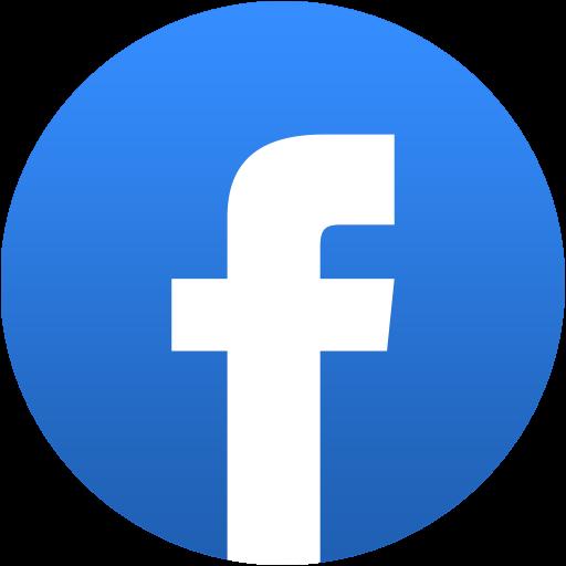 Exabyte Games Facebook Link Thumbnail | Linktree