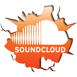 Welcome to all my Channels^^ SoundCloud Link Thumbnail | Linktree