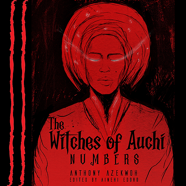 "Witches of Auchi: ""The Plans"" (Episode 1)"