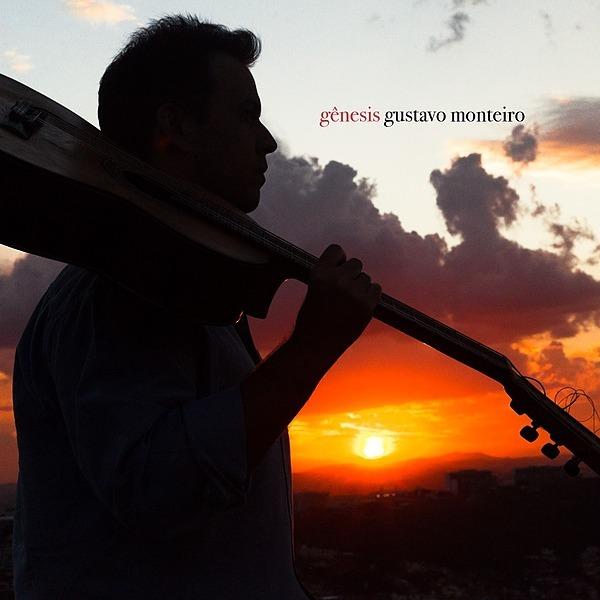Gustavo Monteiro (gustavomonteiro80) Profile Image | Linktree