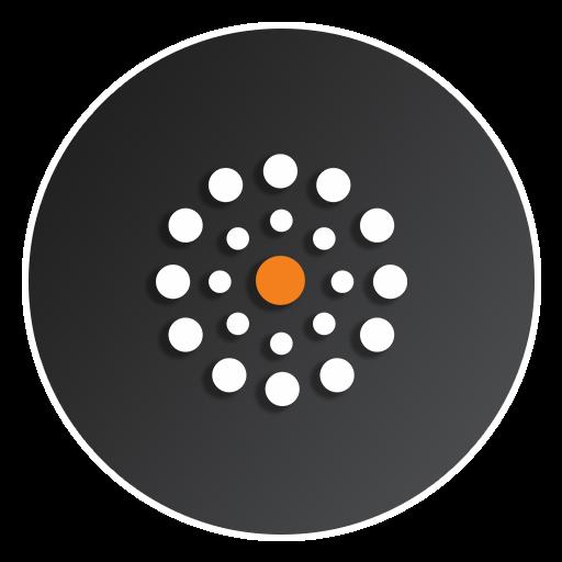 @southwestlabs Profile Image | Linktree