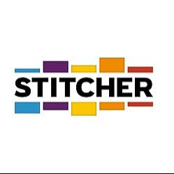 @soundmanconfidential Listen on Stitcher Link Thumbnail | Linktree