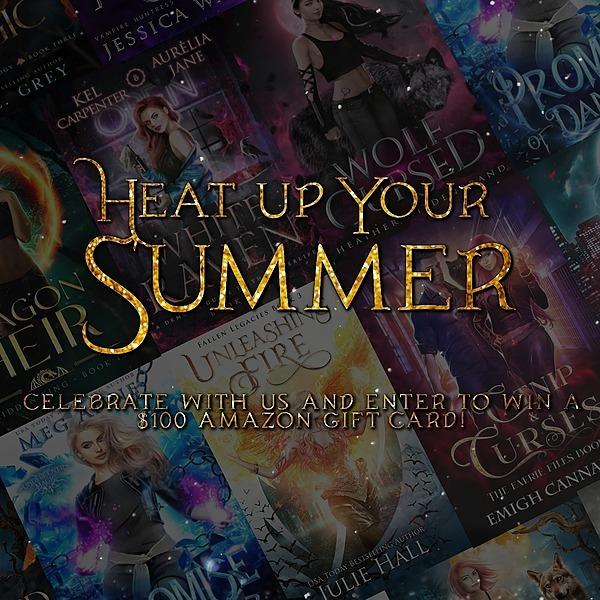 @jesswriteswords Heat Up Your Summer Link Thumbnail   Linktree