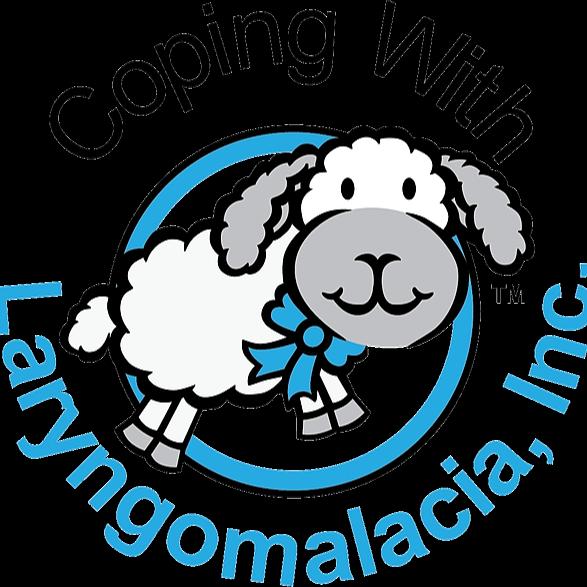 @Copingwithlm Profile Image | Linktree